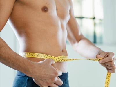 A moins que vous n'ayez une intolérance au lactose, le lait est un aliment précieux pour la reconstruction des muscles grâce à son taux élevé en protéines. The Bridge MAG. Image