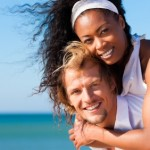 Love and Relationship; The Bridge Mag. image
