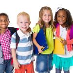 Programmés pour échouer dans le système scolaire, les enfants issus de milieux défavorisés sont susceptibles d'abandonner leurs études à mi-chemin. The Bridge MAG. Image