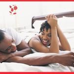 Qu'il s'agisse des couples célèbres ou ordinaires, le véritable amour est une combinaison complexe de plusieurs éléments qui forgent notre personnalité. The Bridge MAG. Image