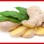 Une quarantaine de composés antioxydants ont été découverts dans le gingembre. Ceci rend l'épice extrêmement efficace pour combattre les radicaux libres dans les différents systèmes du corps. The Bridge MAG. Image