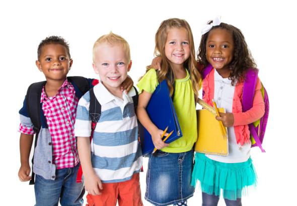 Le Quotient Intellectuel n'est pas figé. Quelle que soit votre couche sociale, un environnement idéal vous permet de prendre professionnellement vos marques ou de vous faire un prénom dans la vie si vous avez déjà des parents influents. The Bridge MAG. Image