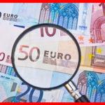 L'ouverture aux investisseurs étrangers. Le Cameroun dans sa Charte des Investissements a prévu des principes favorables aux investisseurs étrangers. The Bridge MAG. Image