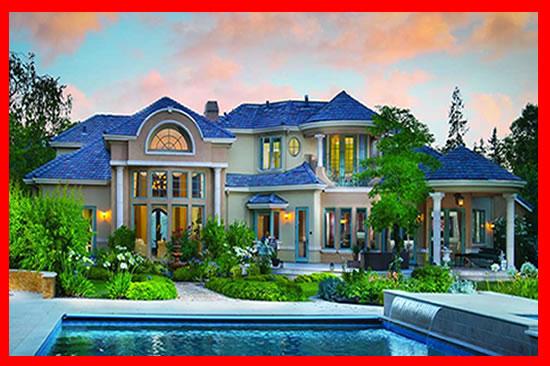 Investir dans la pierre vaudrait –il son pesant d'or ? «L'immobilier ne peut se perdre, il ne peut ni être volé, ni être emporté. Acheté judicieusement, payé en totalité, et géré avec ingéniosité, il est à propos, l'investissement le plus sûr dans le monde. » Franklin D. Roosevelt (1882-1945) parle d'elle- même : The Bridge MAG. Image