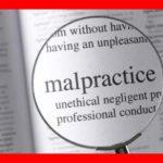 La politique éducative devrait mettre davantage l'accent sur la méritocratie académique pour remédier aux incompétences et bavures professionnelles qu'entraîne la fraude académique The Bridge MAG. Image