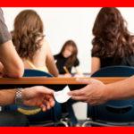 Le problème de triche aux examens et concours est une mesure d'urgence internationale. The Bridge MAG. Image
