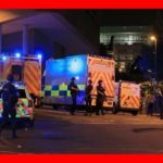 """Lifting the lid on the Manchester attack: """"The alleged suicide bomber, Salman Abedi, was part of an extremist group, the Libyan Islamic Fighting Group, that thrived in Manchester and was cultivated and used by MI5 for more than 20 years"""" Pilger The Bridge MAG. Image"""