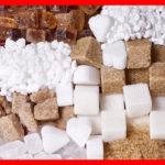 Le taux de sucre dans notre thé, café ou chocolat chaud pourrait désormais déterminer notre espérance de vie. Selon l'OMS « Le nombre des personnes atteintes de diabète est passé de 108 millions en 1980 à 422 millions en 2014[…] » The Bridge MAG. Image