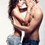 En somme, faire l'amour c'est bien, mais avoir des rapports sexuels protégés c'est encore mieux. Intégrer de petits reflexes sains dans votre vie sexuelle est fondamentale. http://amzn.to/2DLLJUg The Bridge MAG. Image