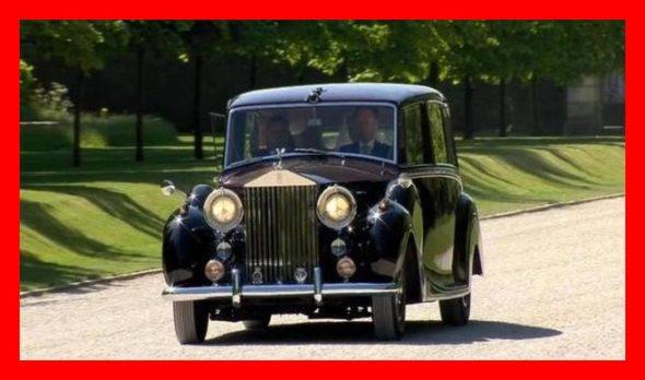 « Il n'y a qu'une seule race : la race humaine. Le mariage du prince Harry et de Megan Merkel est tout aussi normal qu'il est naturel que plusieurs chefs d'Etat africains aient des européennes/caucasiennes pour épouses… » Dr Dackam Bien vouloir cliquer sur le lien ci- dessous pour avoir l'essentiel sur la première biographie de la Princesse de Galles et Duchesse de Sussex. https://amzn.to/2tEEPbz The Bridge MAG. Image