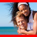La performance et les talents sexuels peuvent contribuer à l'épanouissement du couple. The Bridge MAG. Image